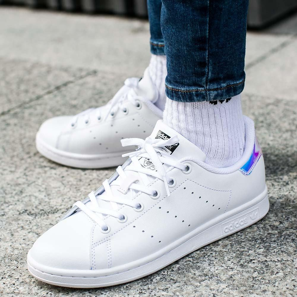 new product 205e7 279a4 Adidas Stan Smith