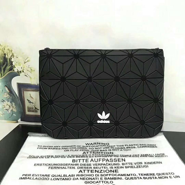 Adidas 3D Sleeve Bag Black