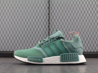Adidas NMD R1 'Vapour Steel/Vapour Pink'