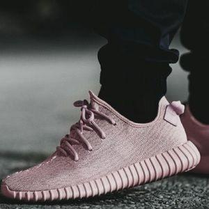 check out 2510d 1810c Adidas Yeezy Boost 350 Concept Pink