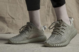 57% Off Adidas yeezy boost 350 moonrock cheap For Sale