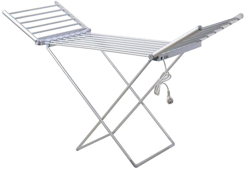 Electronic Laundry Drying Rack