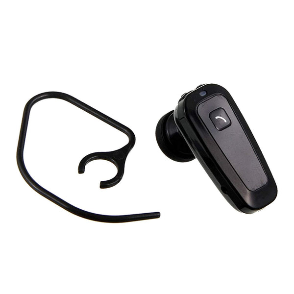 Bluetooth Wireless Headphones Headset Earphone Built in MIC Handsfree Earphones Trading Innovation