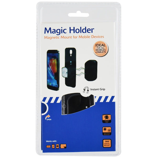 Magic Holder Magnetic Mobile Phone Device Trading Innovation