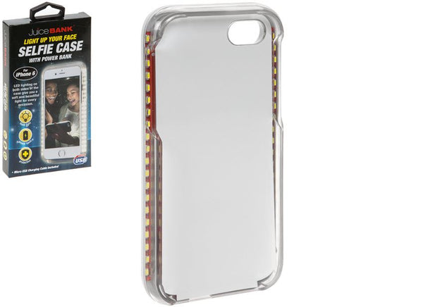 Iphone 6 Selfie  Phone Case Trading Innovation