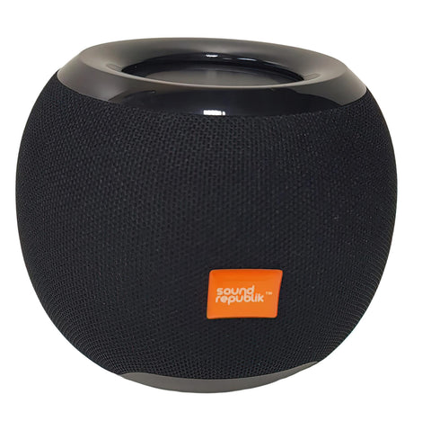 Portable Wireless Bluetooth Speaker up to 12 Hours Playback