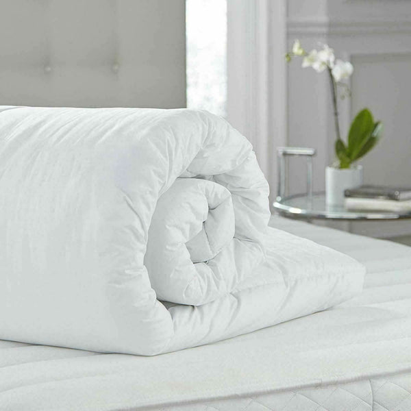 10.5 Tog Hotel Quality Duvet (Single, Double, King Size)