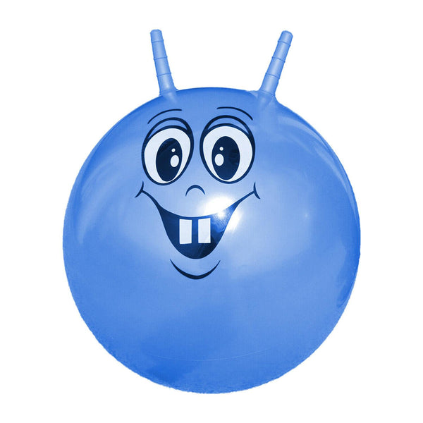 Inflatable Skippy Ball