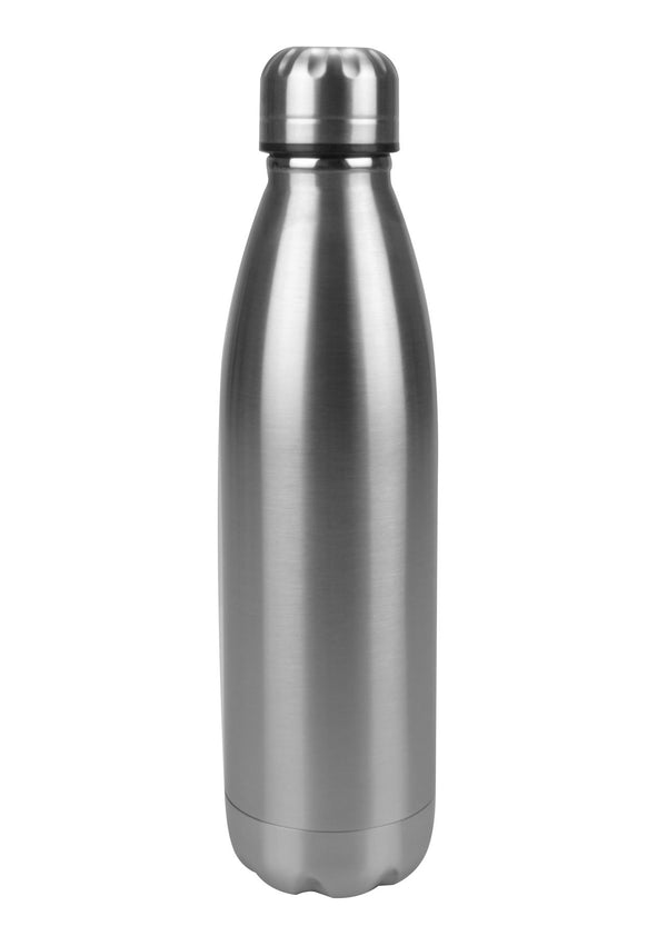Stainless Steel Insulated Water Bottle with Vacuum Seal Cap