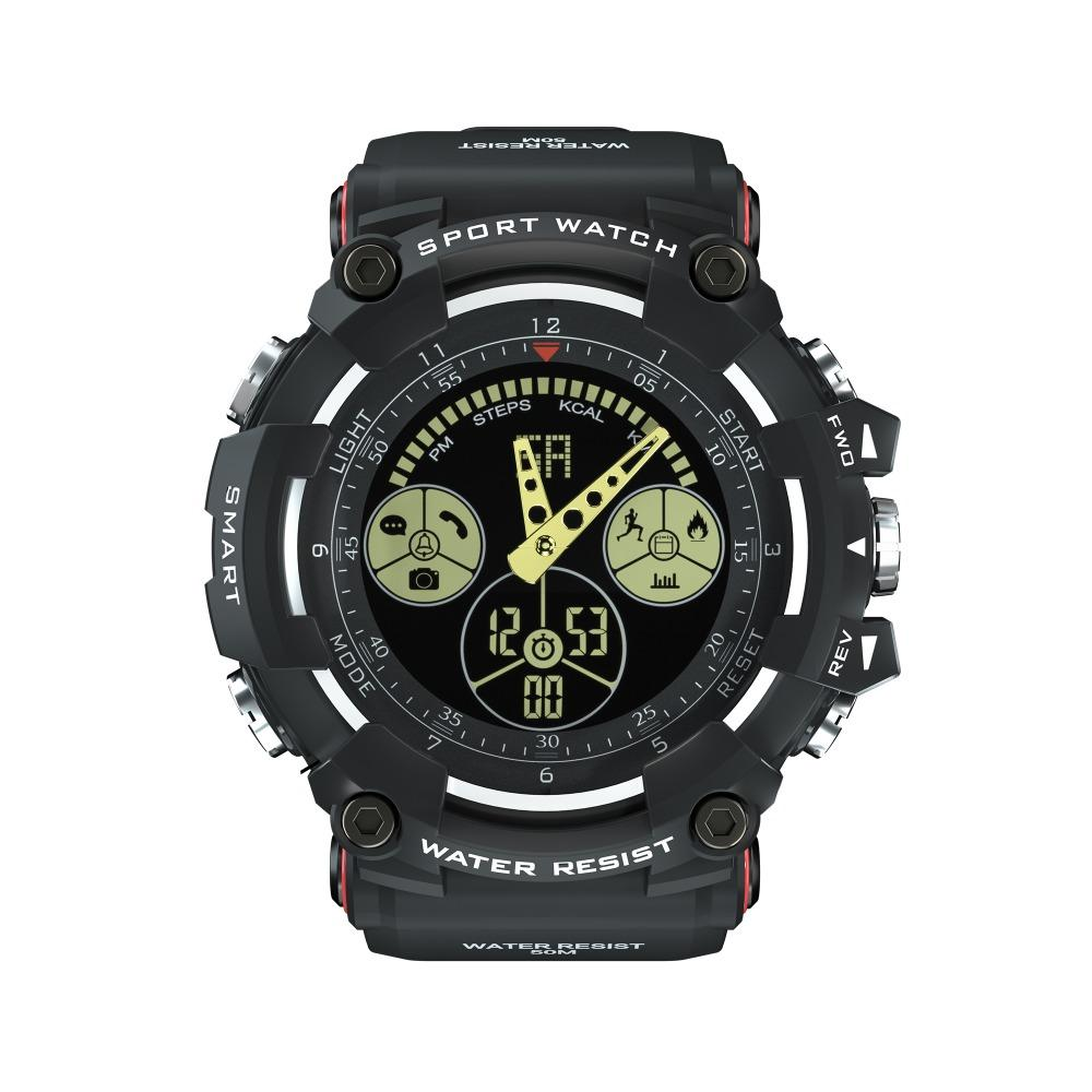 G-Shock casio Casio