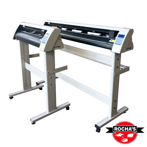 Cutlite Cutter Plotter