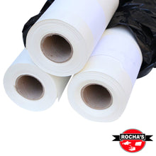 Altus Sublimation Transfer Paper Roll