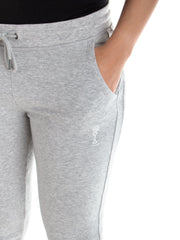 Ladies Signature Joggers