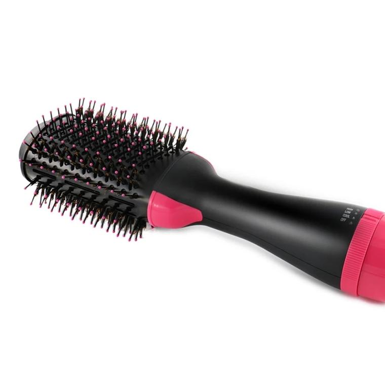 50% OFF-ONE-STEP HAIR DRYER & VOLUMIZER