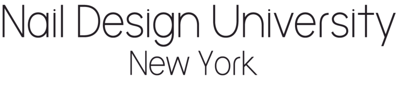 Nail Design University - New York