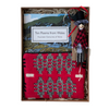 Poems from Wales Gift Set