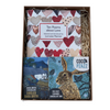 Poems About Love Gift Set