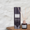 Reed Diffuser Winter Woodland