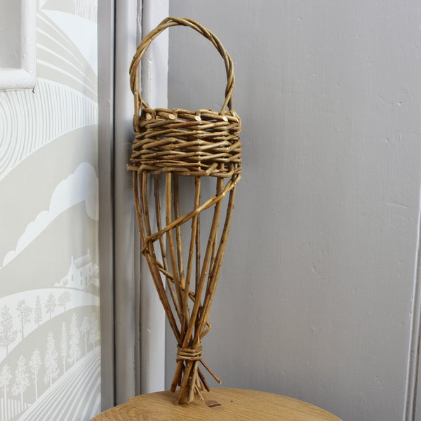 Willow Kitchen Holder
