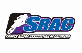 sports riders association of colorado