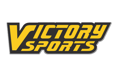 vicorty sports