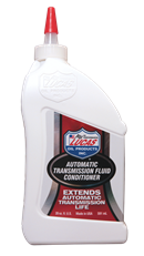 Automatic Transmission Fluid Conditioner