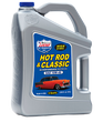 Hot Rod & Classic Car 10W-40 Motor Oil