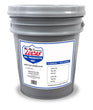 X-Tra Heavy Duty Grease