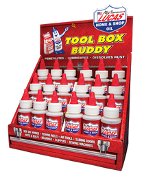 Tool Box Buddy 2oz