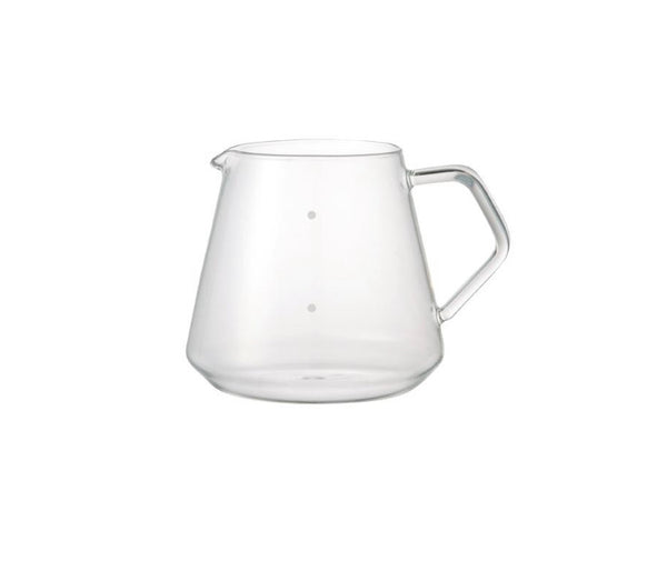 Kinto 600ml Glass Server