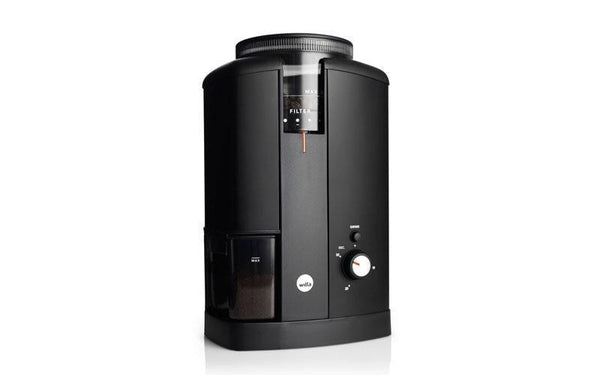 Wilfa Aroma Coffee grinder