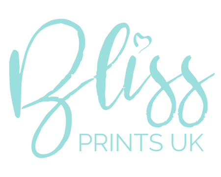 BlissPrintsUK