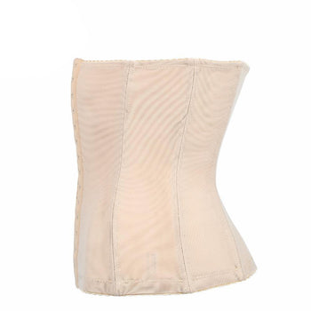 The-waist-trainer-store Waist Trainer Body Shaper Corrective Underwear 1