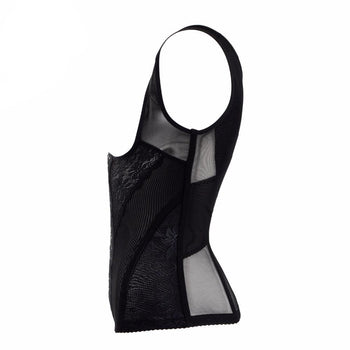 the-waist-trainer-store-Waist trainer hot shapers waist trainer corset Slimming Belt-1