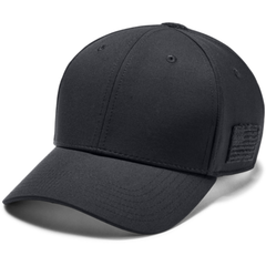 UA Tac Friend or Foe Cap 2.0