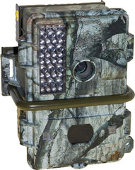L RVR INFRARED 7MP GAME CAMERA MOTS