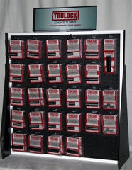 TRU 12 GAUGE PH-EXT DISPLAY-44PC