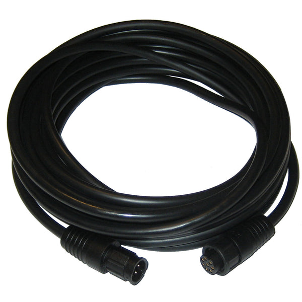Standard Horizon CT-100 23' Extension Cable f/Ram Mic