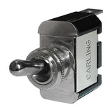 Blue Sea 4153 WeatherDeck Toggle Switch