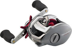 DAIWA MEGAFORCE THS 6BB 7.3 CAST