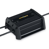 Minn Kota MK-2-DC Dual Bank DC Alternator Charger