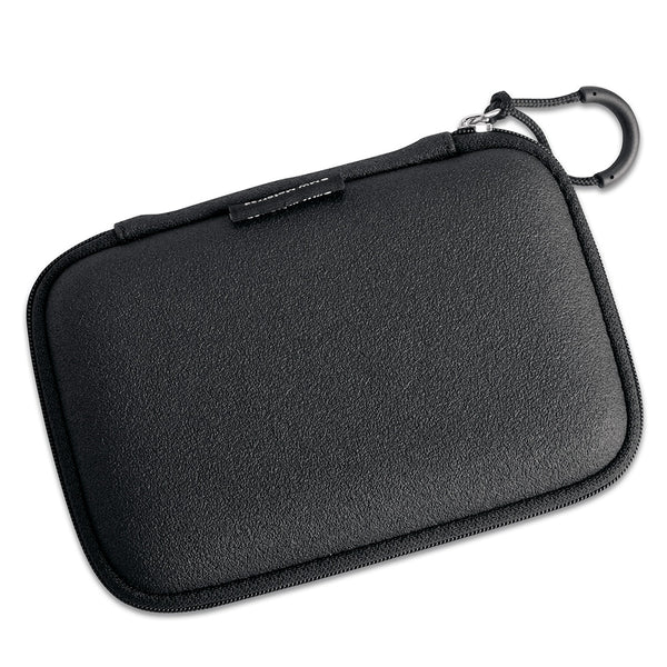 Garmin Carry Case f/zumo®