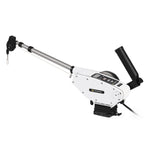 Cannon Digi-Troll 5 TS Electric Downrigger