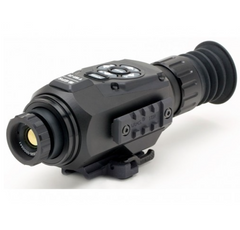 ATN THOR HD 2.5-25X THERMAL SCOPE
