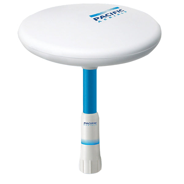 Pacific Aerials OmniPro UHF TV Antenna