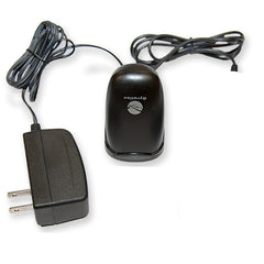 Gyration SuperCharger f/Air Mouse GO Plus