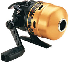 DAIWA GOLDCAST M-1BB-4.1 SPINCAST