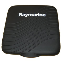 Raymarine Suncover for Dragonfly 4/5 & Wi-Fish - When Flush Mounted