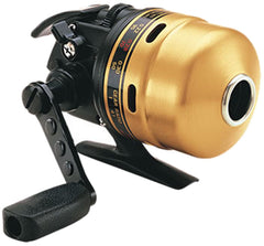 DAIWA GOLDCAST MH-1BB-4.1 SPINCAST