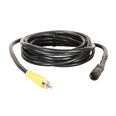 ATN Video Output Cable for THOR-Mini.
